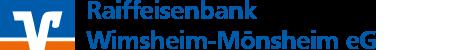 https://www.rb-wimsheim-moensheim.de/content/f0662-0/internetneu_2/konfiguration/website/_jcr_content/banklogo/banklogoGross.img.png/1503481289274/Logo_450x50.png